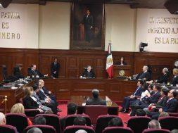 Corte invalida por completo leyes anticorrupción de la CDMX