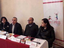 Grave el índice de casos de trata de niñas y adolescentes en Chiapas