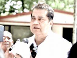 Guillermo Narváez Osorio UJAT
