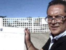 Héctor Montesinos Proactiva
