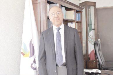 Juan José Zepeda Bermúdez