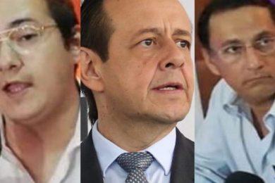 Los Salazar