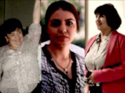 NANCY LETICIA HERNÁNDEZ REYES, VICTORIA CECILIA FLORES PÉREZ, ZAYNA ANDREA GIL VÁZQUEZ