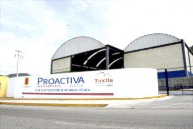 Proactiva-Veolia