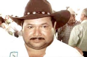 """Vinculan a proceso a síndico denunciado de ejercer como alcalde tras su esposa """"juanita"""""""