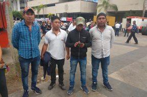 campesinos asaltados5
