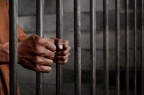 42 años de prisión a profesor por el delito de pederastia
