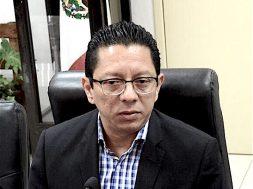 Jorge Luis Abarca Llaven1