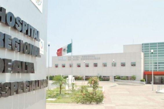 La Secretaría de Salud aprueba lineamientos ante los posibles casos de coronavirus en México