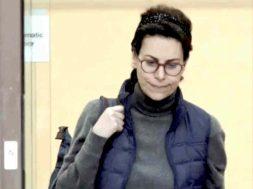Nueva orden de arresto en contra de ex esposa de Javier Duarte por defraudación fiscal equiparada