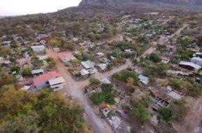 Recuperan predio Lomas del Sereno en Chiapas invadido desde el 2013