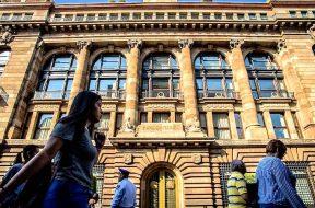 Reduce Banxico la tasa de interés a 7%, nivel más bajo desde 2017