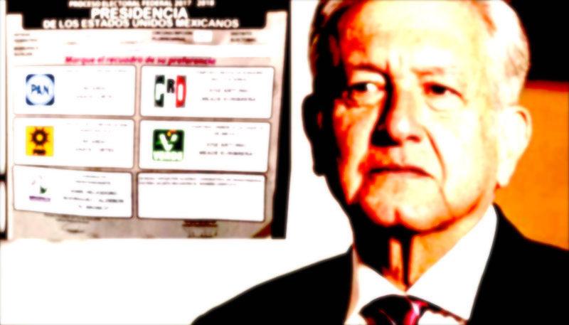 Tabasco: AMLO, manzana de la discordia electoral / De Primera Mano