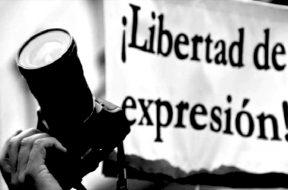 libertad periodistas