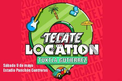tecate-location-tuxtla copia