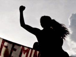 violencia feminismo