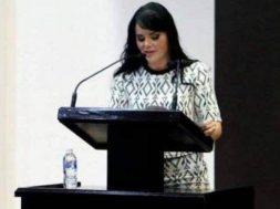 APRUEBA LXVII LEGISLATURA NUEVA LEY DE TRANSPARENCIA Y ACCESO A LA INFORMACIÓN PÚBLICA DEL ESTADO