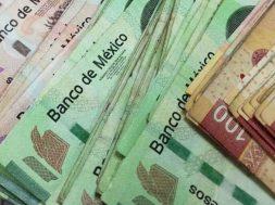 México perdió por mujer mil 180 pesos en la economía nacional