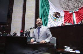 Raquítico presupuesto para ampliación de carretera SCLC-Palenque