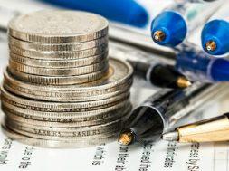 apoyo económico hacia el sector privado