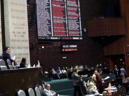 reelección legislativa