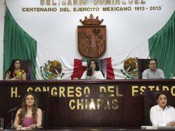 Congreso del Estado llevará a cabo sesiones en línea ante contingencia por COVID-19