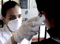 tiempos del coronavirus tabasco