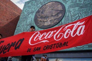 Fuera-Coca-Cola-de-Chiapas-696×391