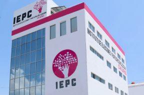 IEPC-foto