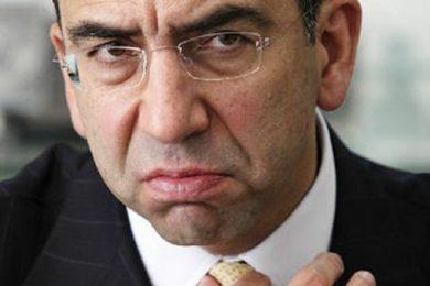Javier-Lozano-Alarcon-FECAL-corrupción-Zhenli-Ye-Gon-copelas-o-cuello-narco-narcotráfico-despota-antipatico-candidato-perdedor-20-1280×720-1