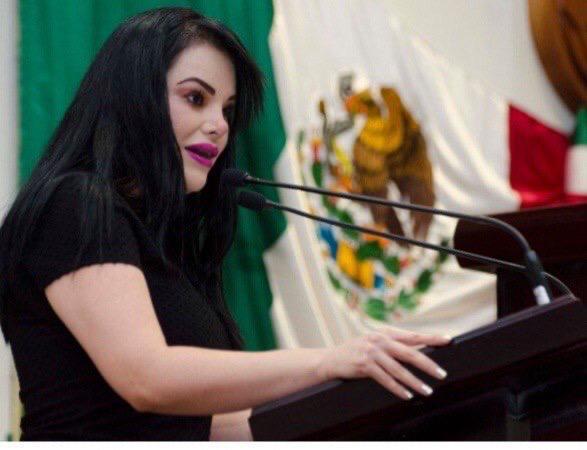La defensa de los derechos de los trabajadores, prioridad fundamental para el Congreso de Chiapas