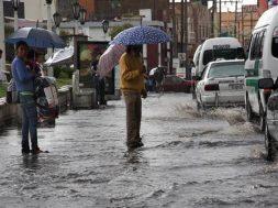 lluvias-en-chiapas-1