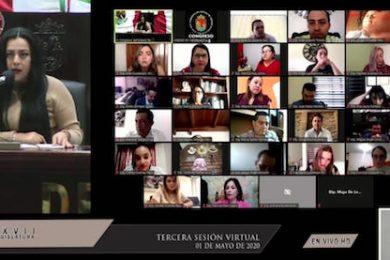 sesiojn virtual 3 (1)