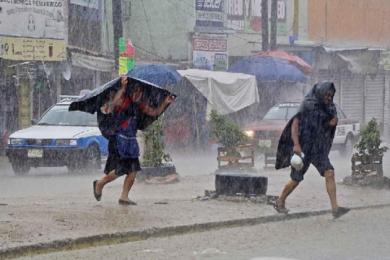 Se-pronostican-lluvias-puntuales-fuertes-en-Chiapas-y-Oaxaca