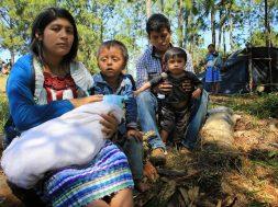 desplazamiento-forzado-de-familias-en-Chiapas-1