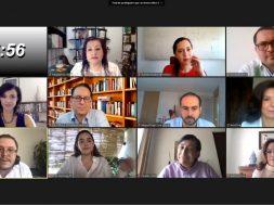thumbnail_Conversatorio Transparencia 290629