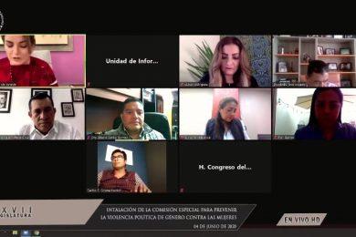 thumbnail_diputados comision especial 1