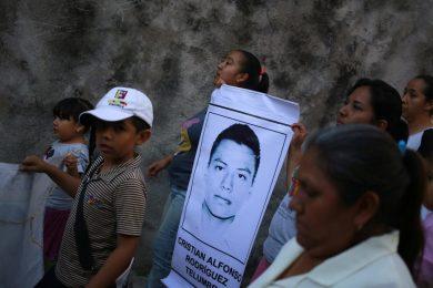 Identifican-restos-de-uno-de-los-43-estudiantes-desaparecidos-de