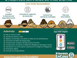 derechohabientes-utiliza-servicios-imss-digital.jpg