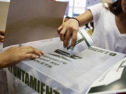 elecciones-urnas-ayuntamiento-boleta