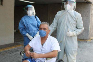 recuperados-coronavirus-covid-imss1