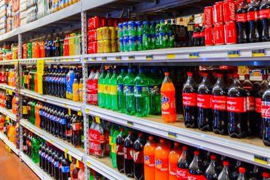 reduccion-compra-bebidas-azucaradas-ven_0_26_978_608