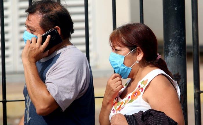 Detecta SSA mayoría de casos chiapanecos de Covid-19 en Tuxtla Gutiérrez