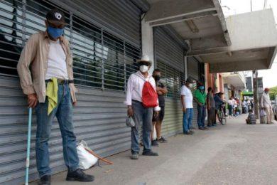 economia-covid19-mexico
