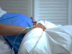 embarazadas-covd-19