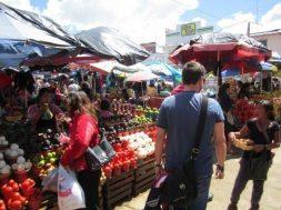 mercados_en_san_cristobal_de_las_casas