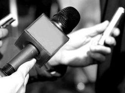 microfono-kV2C-1240×698@abc-1170×698