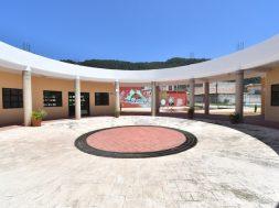 Centro Cultural Zona Norte