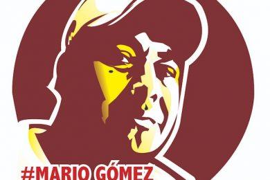 Justicia Mario
