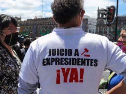 juicio-a-expresidentes
